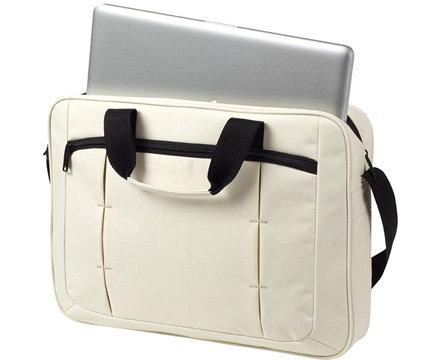 NOTEBOOK BAG OFFICE XL