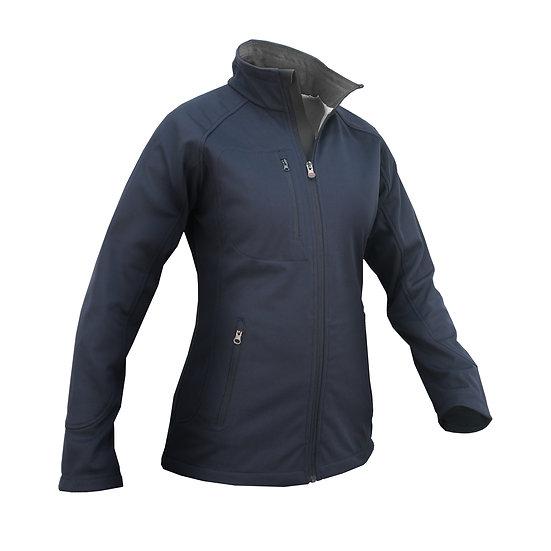 SLAM Ladies Oxbow Softshell Jacket