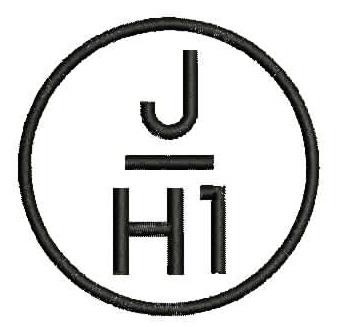 JH1 LIONHEART