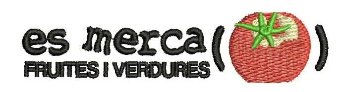 MERCA VERDURA