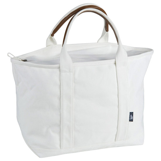 PEN DUICK SHOPPING BAG ST MALO