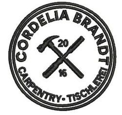 CORNELIA BRAND