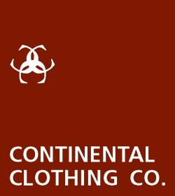 Continental Clothing Mallorca