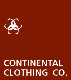 Continental Clothing Mallorca