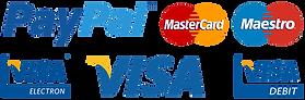 Paypal-Visa-methods.png
