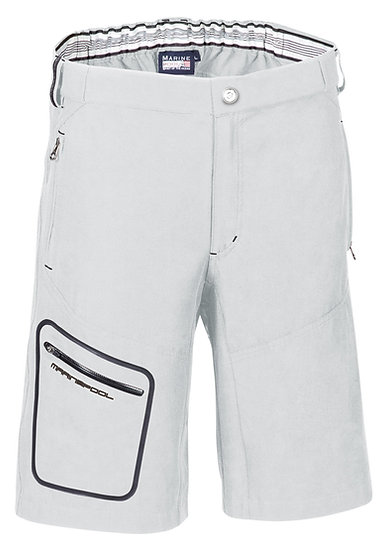 MARINEPOOL LASER BERMUDAS MEN