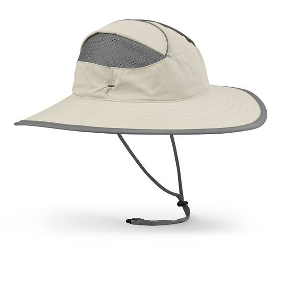 COMPASS HAT