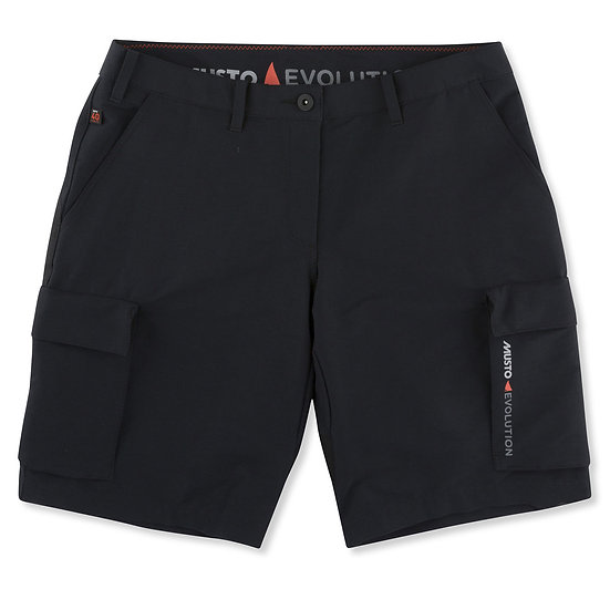 WOMEN'S EVOLUTION PRO LITE UV FAST DRY SHORT