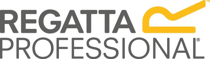 Regatta Professional Mallorca