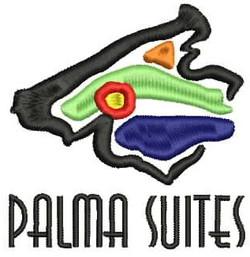 PALMA SUITES