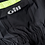 Thumbnail: GILL OS3 COASTAL TROUSERS