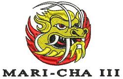 MARI CHA