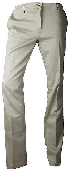 CREW Ladies trouser