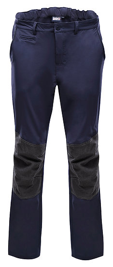 MARINEPOOL REFORCE TEC TROUSER MEN