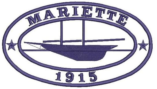 MARIETTE