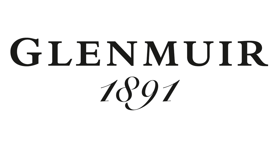 Glenmuir Mallorca