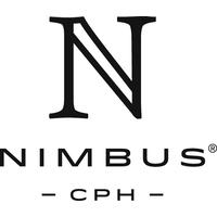 Nimbus Mallorca