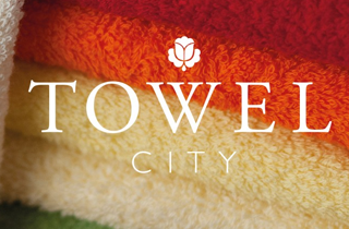 Towels Mallorca