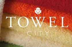 Towels Mallorca