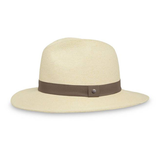 BAHAMA HAT