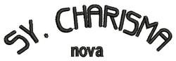 CHARISMA NOVA