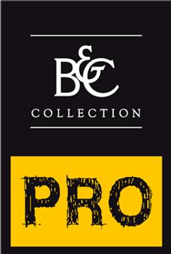 B&C PRO Mallorca