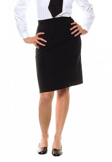 Waitress Skirt