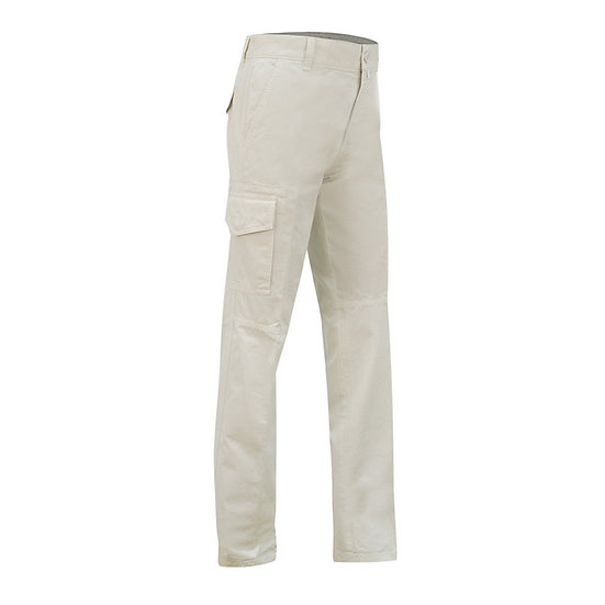 SLAM NEW GROVELAND CARGO TROUSER