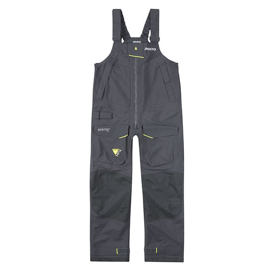 MUSTO MPX GORE-TEX® PRO OFFSHORE TROUSERS