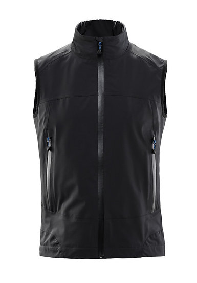 NORTH SAILS VEST 3 LAYER