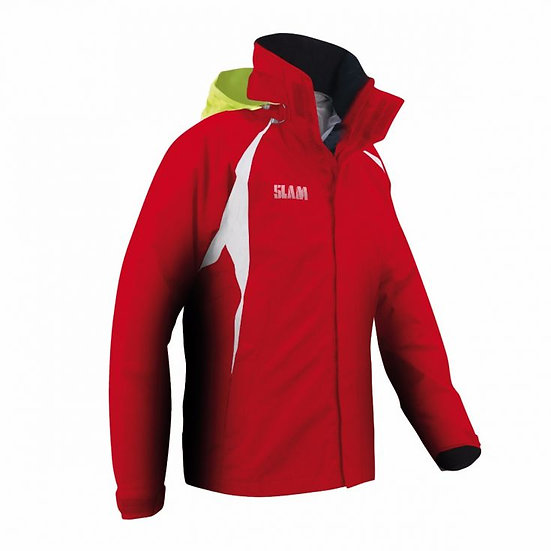 SLAM Force 1 Jacket