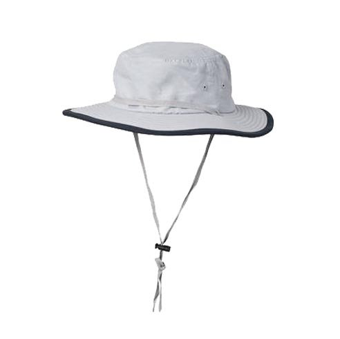 EVENTS MICROFIBER SUNHAT