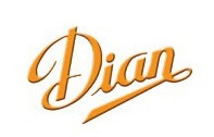 DIAN SHOES MALLORCA