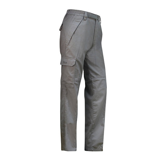 SLAM MENS VELA TROUSER