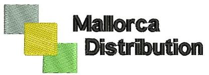 MALLORCA DISTRIBUTION