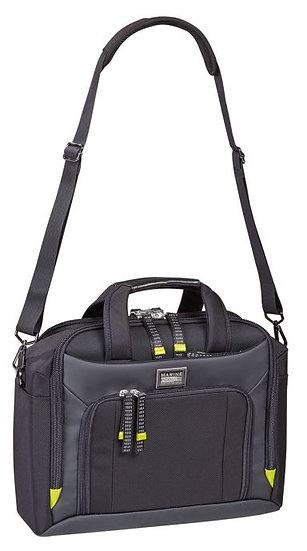 MARINEPOOL EXECUTIVE OFFICE BIG BAG