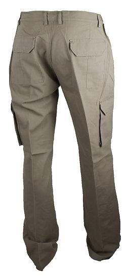 CREW Cargo trousers