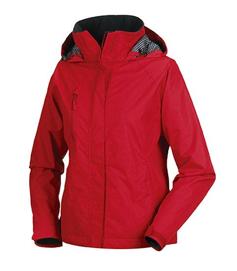 Ladies Hydraplus 2000 Jacket