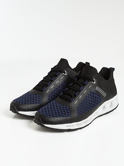 NORTH SAILS RUNNING SHOES