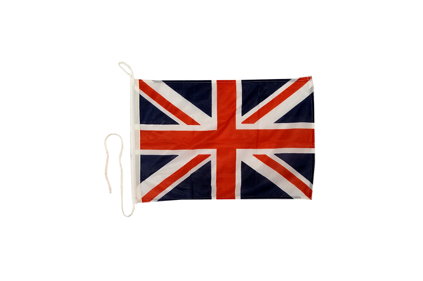 NATIONAL BOAT FLAGS