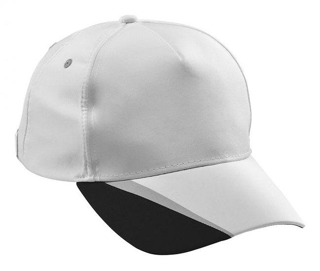 MARINEPOOL TEC CAP