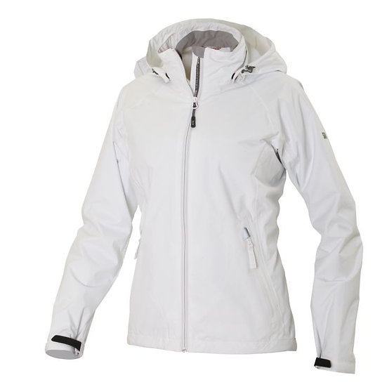 SLAM PORTOFINO LADIES JACKET