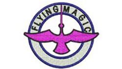 FLYING MAGIC