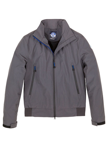 NORTH SAILS JACKET