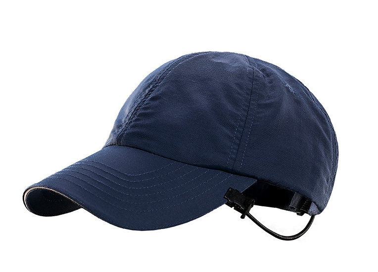 NORTH SAILS TECH CAP