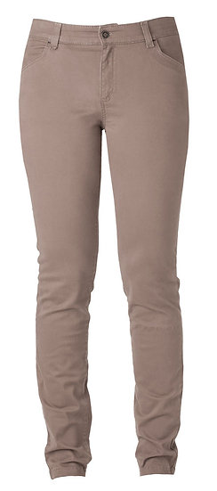HARVEST WOMAN OFFICER STRETCH CHINO