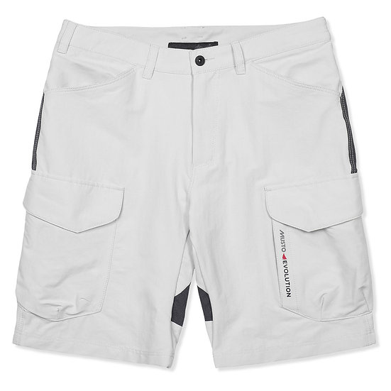 MUSTO EVOLUTION PERFORMANCE UV SHORTS