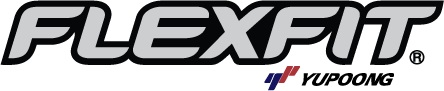 Flexfit Mallorca