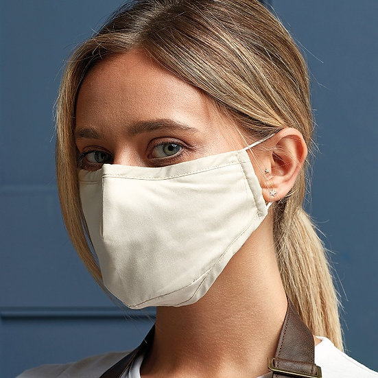 PROTECTIVE FACEMASKS