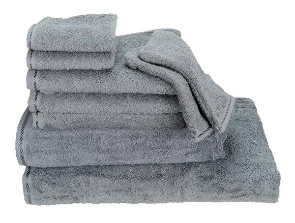 ARTG® Guest Towel (30x50 cm) 500 gr/m²
